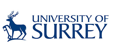 The University of Surrey